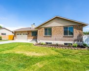 1936 W Carriage Ave S, Riverton image