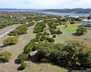 212 San Salvadore, Canyon Lake image