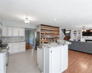 2409 Deer Neck Arch, South Chesapeake image