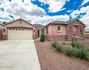 7494 E Traders Trail, Prescott Valley image