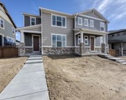 7199 Othello Street, Castle Pines image