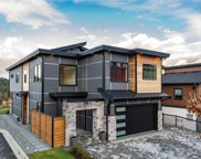 538 Elevation Pointe  Terr, Colwood image
