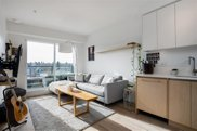 2141 E Hastings Street Unit 405, Vancouver image