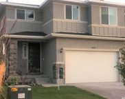 1111 W Coyote Gulch Way S, Bluffdale image