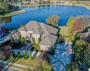 3107 Providence Point, Hampton Cove image