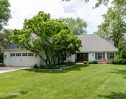 606 Dauphine Avenue, Northbrook image