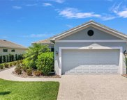 2727 Vareo  Court, Cape Coral image
