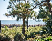 39 S Forest Beach  Drive Unit 127, Hilton Head Island image
