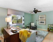 27684 Imperial River Rd Unit 101, Bonita Springs image