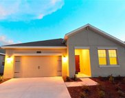 4312 Seven Canyons Drive, Kissimmee image