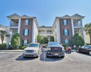 498 River Oaks Dr. Unit 59-E, Myrtle Beach image