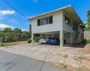 1304 Matlock Avenue Unit A, Honolulu image
