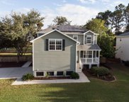 1063 Clearspring Drive, Charleston image