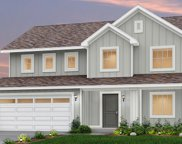 474 S 340  W Unit 245, American Fork image