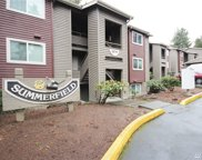 15711 4th Ave S Unit 23, Burien image