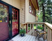 274 Snyder Mountain Road, Evergreen image