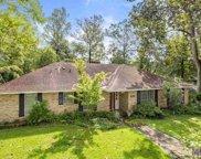 622 Castle Kirk Dr, Baton Rouge image