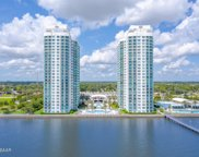 241 Riverside Drive Unit 1004, Holly Hill image