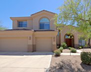 7583 E Nestling Way, Scottsdale image