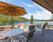 21709 N Viewpoint Dr #6, Rathdrum image