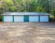 210 William Blount Drive, Maryville image