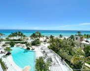 18975 Collins Ave Unit #404, Sunny Isles Beach image