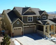 18650 West 84th Drive, Arvada image