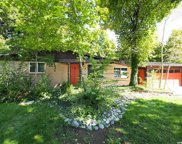 3585 E Winesap  Rd, Cottonwood Heights image