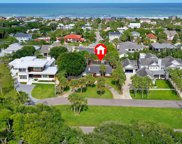 1225 SELVA MARINA CIR, Atlantic Beach image