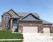 770 Cirque Drive, Crown Point image
