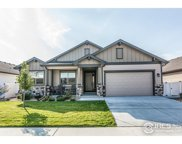 6041 Carmon Dr, Windsor image