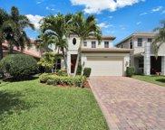 12483 Aviles Circle, Palm Beach Gardens image