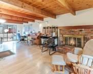 1015 Tomahawk Trail, Incline Village image