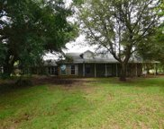 22447 County Road 38, Summerdale image