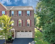 1701 Pointe View Dr, Adams Twp image