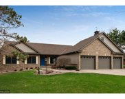 22031 Winker Court, Prior Lake image