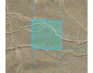 Off Pajarito (T.K 3) Sw Road, Albuquerque image