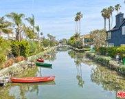 2309     Ocean Avenue, Venice image