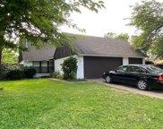 133 N Cottonwood Drive, Richardson image