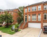 13549 Flowerfield   Drive, Potomac image