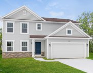775 Stepping Stone Drive, Byron Center image