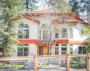 1605 NW Kingston, Bend, OR image