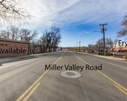 745-801 Miller Valley Road, Prescott image
