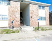 5317 Curry Ford Road Unit 10, Orlando image