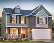 408 Splendid Place, Simpsonville image