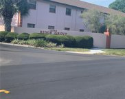 13250 Ridge Road Unit 6B2, Largo image
