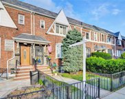 24-37 84th St, E. Elmhurst image