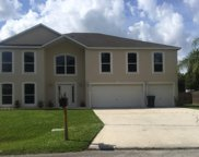 104 Naftal, Palm Bay image