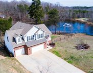 155 Quail Haven  Drive, Troutman image