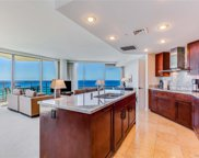 223 Saratoga Road Unit 3110, Honolulu image